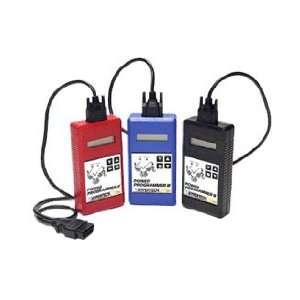 HYPERTECH 41008 Power Programmer lll; Automotive