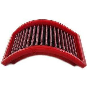 Air FIlter for 2010 2011 Harley Davidson XR1200 Automotive