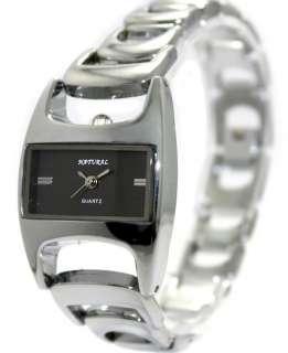 Wholesale 6pcs Noble Design Ladies Bracelet Watch WS005