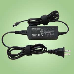 AC ADAPTER POWER CHARGER F Asus Eee PC 900A 900HA 900HD