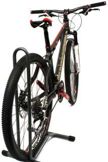 2012 MOUNTAIN CYCLE TWENTYSIXANDSIX Medium Full Carbon Hardtail Bike