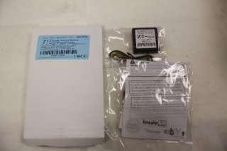 P6300BT INDASH CAR STEREO AUDIO 7 LCD CD DVD BLUETOOTH Video Bypass