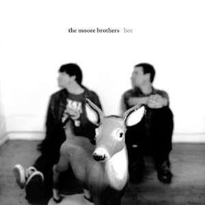 Bee: Moore Brothers: Music