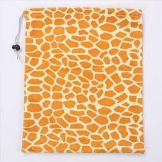 Waterproof Reusable Baby Cloth Diaper Wet Bag 501