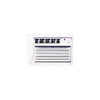 Haier ESA3085 7800 BTU ENERGY STAR Air Conditioner