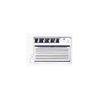 Haier ESA3085 7800 BTU ENERGY STAR Air Conditioner