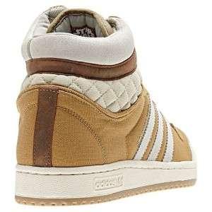 Originals Star Wars US 9 Luke Skywalker S.W. Hoth Battle Shoes Sneaker