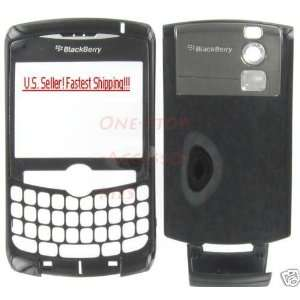 Blackberry Curve 8300 8310 8320 Housing with t 5 screw driver and