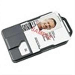BlackBerry 7100 Curve Pearl Series Smart Card Reader