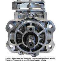 Fuel Injection Pump (Diesel Only)  AutoZone