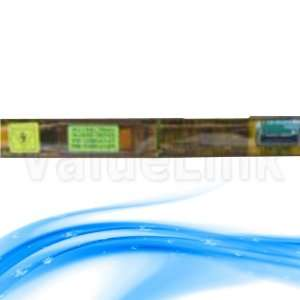 Brand New for Dell Inspiron LCD Inverter T16i001.00