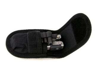 Gerber Knives Multi Plier 400 Sport with Tool Kit
