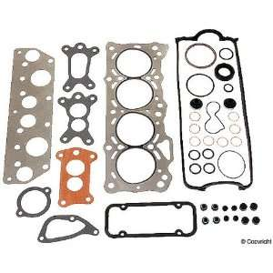 New! Honda Accord/Civic Cylinder Head Gasket Set 76 77 78