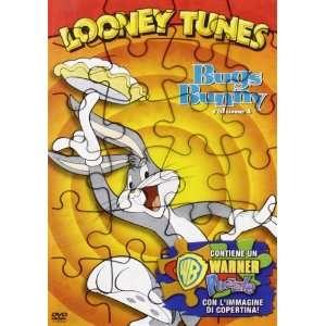 Looney Tunes Collection   Bugs Bunny #04 animazione,  Movies & TV