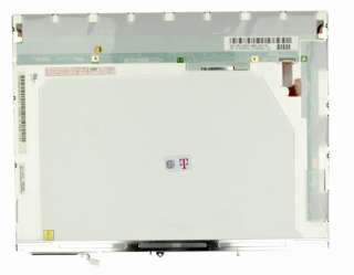 This listing is for a Dell Latitude C600 C610 14 Laptop Lcd Screen