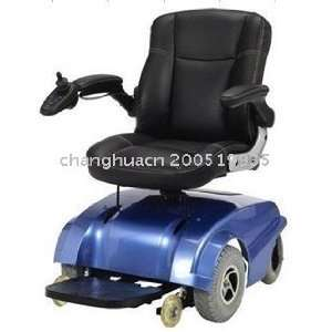 electric wheelchair  Sports & Outdoors