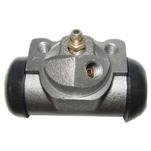 Omix Ada 16723.10 Brake Wheel Cylinder Automotive