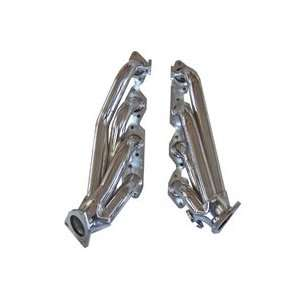 Gibson Exhaust Headers for 2001   2003 Chevy Pick Up Full