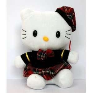 Hello Kitty Plush Toys & Games