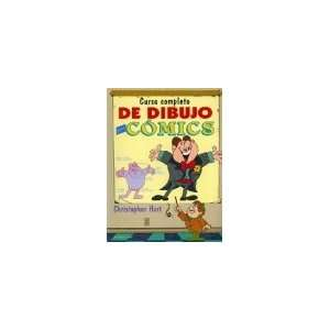 Para Comic (Spanish Edition) (9788427021938) Christopher Hart Books