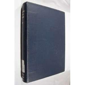 Japan (English and Japanese Edition) Bruno Taut, Hideo Shinoda Books