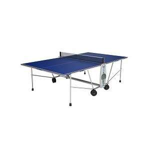 Cornilleau Sport One Indoor Table Tennis Table Sports