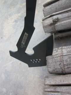 outdoor camping tool axe CUTTING AXE KNIFE hunting tool sharp axe