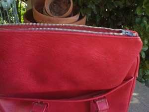 Vintage Samsonite Fashionaire Suitcase Luggage Bag Case