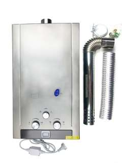 gas wall boiler 50 65k hot water baseboard heat pump
