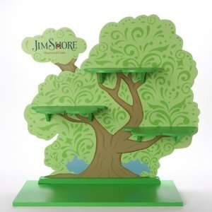 Enesco Jim Shore 4017858 Tree Display Everything Else