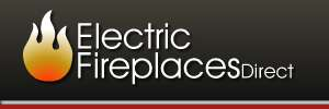 Classic Flame, Dimplex items in Electric Fireplaces Direct store on