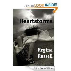 Heartstorms Regina Russell, http//www.picfor.me/viewimg/829569