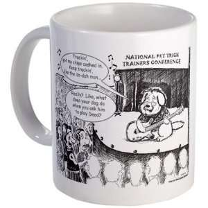Play Grateful Dead Mug by CafePress Kitchen & Dining