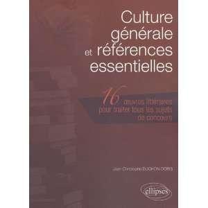 pour Traiter (9782729840556) Jean Christophe Duchon Doris Books