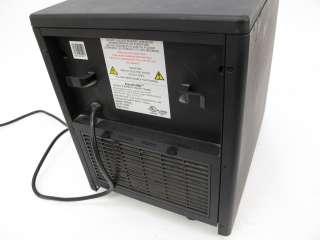 EdenPURE Quartz Infrared Portable Heater 1000XL