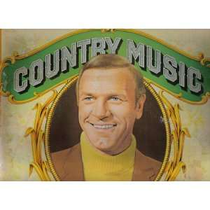 Country Music, Eddy Arnold Eddy Arnold Music