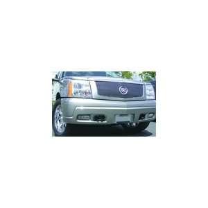 2002 2006 Cadillac Escalade/EXT/ESV T Rex® Billet Grille