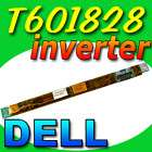 DELL Inspiron 1150 laptop LCD Screen Inverter T601828