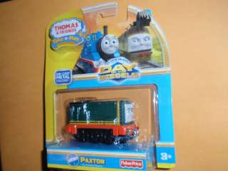 Thomas & Friends Take N Play PAXTON