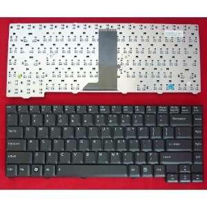 New US Layout Black Keyboard for Asus F2F F2Hf F2J F2Je