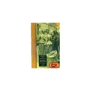 Borders (Spanish Edition) (9788426415851) Barbara Hodgson Books