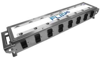 LIGHTSPEED FLIP16 Hydroponic Grow Light Ballast flipbox flip box light