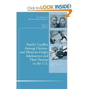 ) (9781118309117) Linda P. Juang, Adriana J. Umana Taylor Books