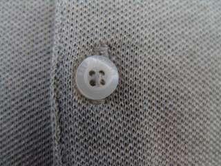 NWT $85 POLO RALPH LAUREN Country Club Polo Shirt