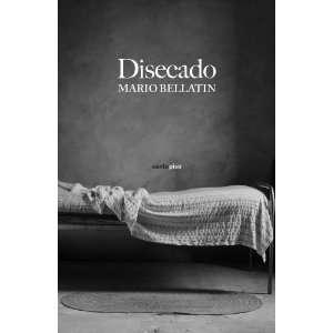 Sexto Piso) (Spanish Edition) (9788496867888) Mario Bellatin Books