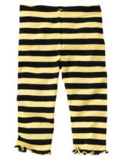 NWT Gymboree Bee Chic Baby Toddler Tops Leggings Shoes Tights Socks U
