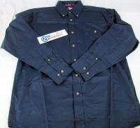 Mens Wrangler George Strait long sleeve shirt NWT $55 retail any size