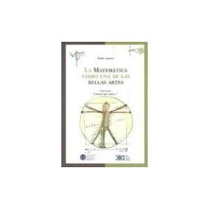 Que Ladra) (Spanish Edition) (9789871105922) Pablo Amster Books