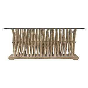 Stanley Furniture 062 75 02 Coastal Living Driftwood Flats