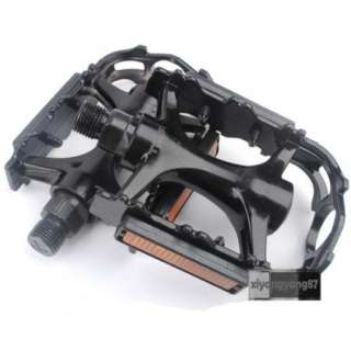 NEW Cycling Bicycle Bike Pedals for Mountain and Road